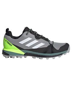 """Herren Trail Running Schuhe """"Skychaser LT GTX"""""""