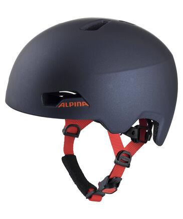 "Alpina - Kinder Fahrradhelm ""Hackney"""