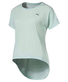 """Damen Trainingsshirt """"Bold Tee"""""""