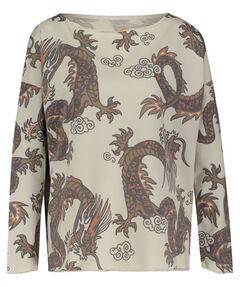 """Damen Sweatshirt """"Devore Dragons"""""""