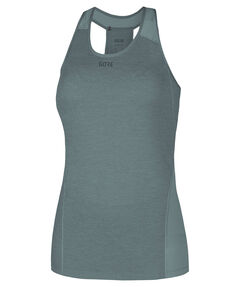 "Damen Lauftop ""R3 Light Sleeveless Shirt"""