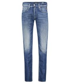 """Herren Jeans """"Grover"""" Regular Fit"""
