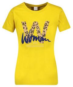 "Damen T-Shirt ""Tewoman"""