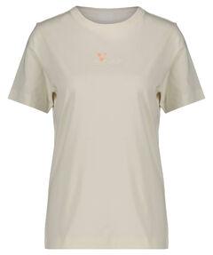 "Damen T-Shirt ""Tefriendly"""