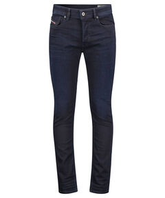 "Herren Jeans ""Sleenker-X 0095X"" Slim Skinny Fit"