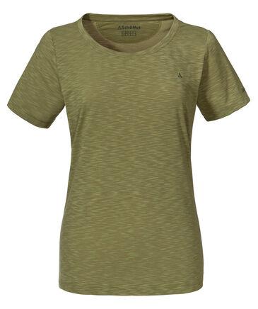 """Schöffel - Damen Funktionsshirt """"T-Shirt Verviers2"""""""