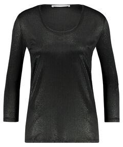 "Damen Shirt ""Elica"" 3/4-Arm"