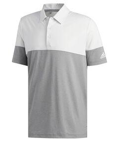 """Herren Poloshirt """"Ult 2.0 Allday"""" Kurzarm"""