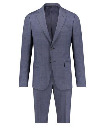 Z Zegna - Herren Anzug zweiteilig