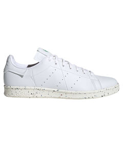 "Damen und Herren Sneaker ""Stan Smith"" Vegan"