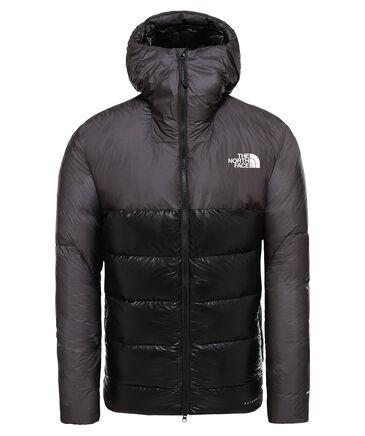 "The North Face - Herren Daunenparka ""L6 DWN BLY"""