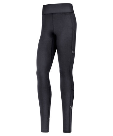 "GORE® Wear - Damen Thermo-Lauftights ""R3"""