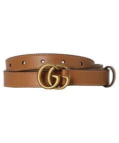 """Damen Gürtel """"GG Marmont 2"""""""