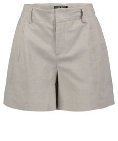 "Damen Shorts ""Asset"""