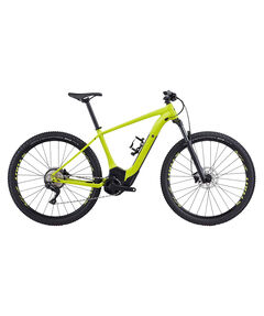 "Herren E-Bike ""Turbo Levo Hardtail Comp"""