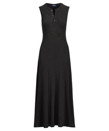 Polo Ralph Lauren - Damen Kleid