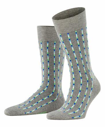 Burlington - Herren Socken