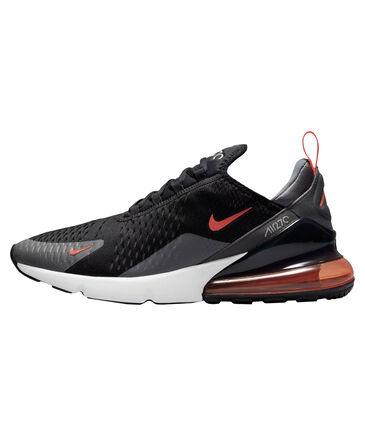 """Nike - Herren Sneaker """"Air Max 270"""""""