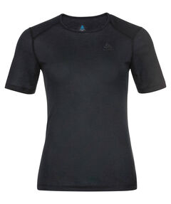 "Damen Baselayer ""Active Warm Eco Baselayer W"""