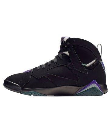 "Air Jordan - Herren Basketballschuhe ""Air Jordan VII Retro"""