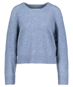 "Damen Strickpullover ""Nor O-N Short"""