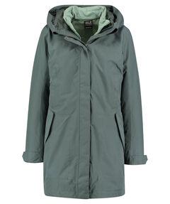 "Damen Doppeljacke ""Monterey Bay Coat"""