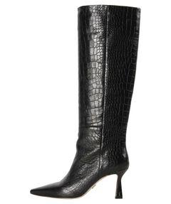 Damen Stiefel