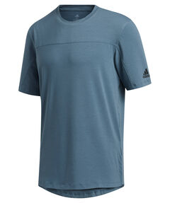"Herren Trainingsshirt ""City Base Tee"""