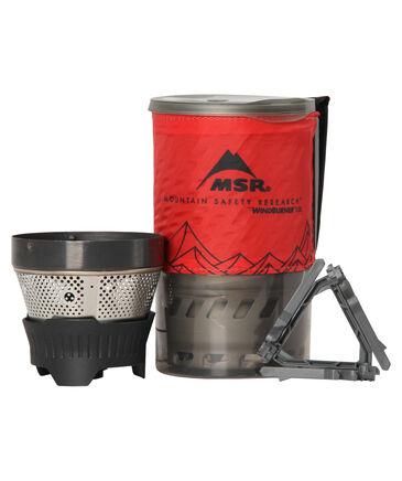 """MSR - Campingkocher """"Windburner"""""""