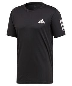 "Herren T-Shirt ""3-Streifen Club"""