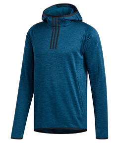 "Herren Fitness-Sweater ""FreeLift Climawarm"""