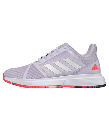 """adidas Performance - Damen Tennisschuhe Outdoor """"CourtJam Bounce"""""""
