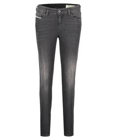 """Damen Jeans """"Slandy 069BU"""" Super Slim-Skinny Fit"""