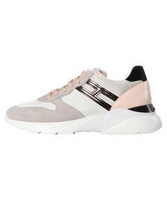 """Damen Sneaker """"Active One"""""""