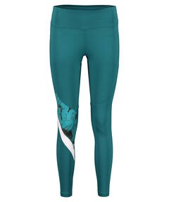 "Damen Leggings ""Workout Ready MYT AOP"""