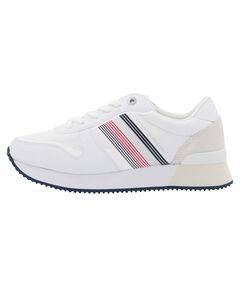 """Damen Sneaker """"Active City"""""""