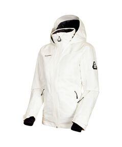 """Damen Ski-Jacke """"Scalottas HS Thermo Jacket Women"""""""