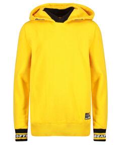 """Jungen Sweatshirt """"Nyano"""""""