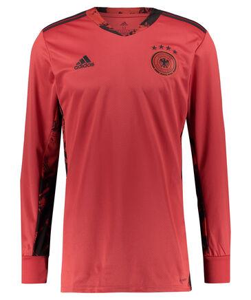 "adidas Performance - Herren Torwart-Trikot ""Germany Home Goalkeeper"""