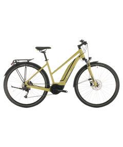 "E-Bike ""Touring Hybrid ONE 500 Trapez"""