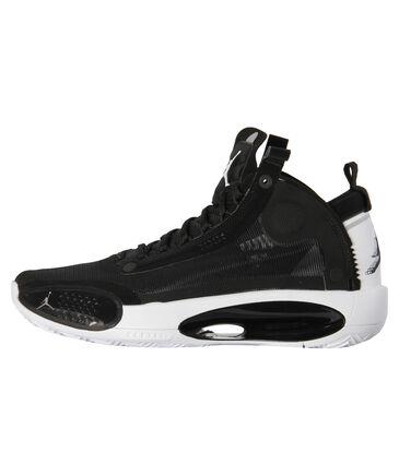 "Air Jordan - Herren Basketballschuhe ""Air Jordan XXXIV"""