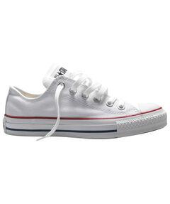 Sneaker AS Core OX - optical white