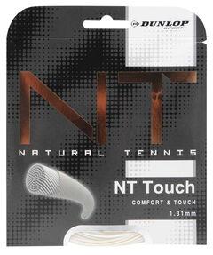 "Tennissaiten ""NT Touch 1.31 SET"""