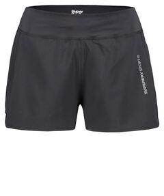 "Damen Shorts ""Active Panel Double Layer"""