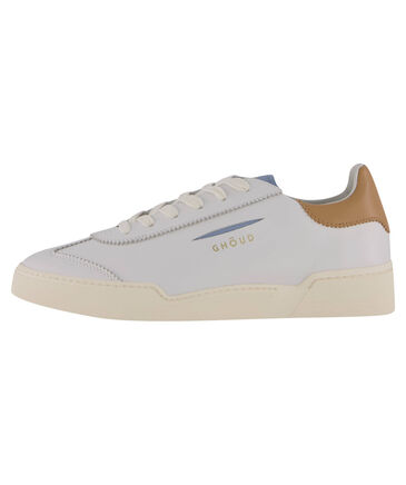 "Ghoud - Damen Sneaker ""Lob"""
