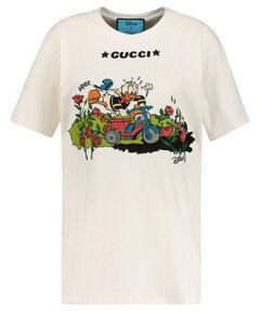 """Damen T-Shirt """"G-Loved"""""""