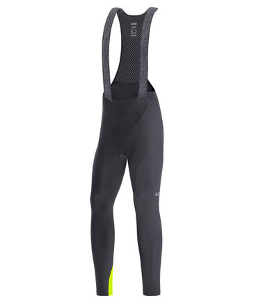 "GORE® Wear - Herren Trägerhose ""C3 Thermo Bib Tights+"""