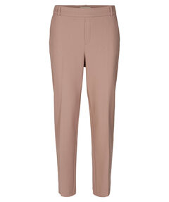 "Damen Hose ""Gerry Twiggy"""