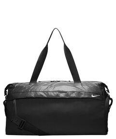 """Damen Sporttasche """"Radiate Club Bag 2.0"""""""