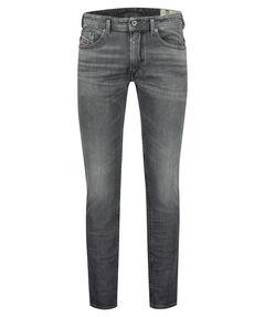 "Herren Jeans ""Thommer-X 0095I"" Slim Fit"